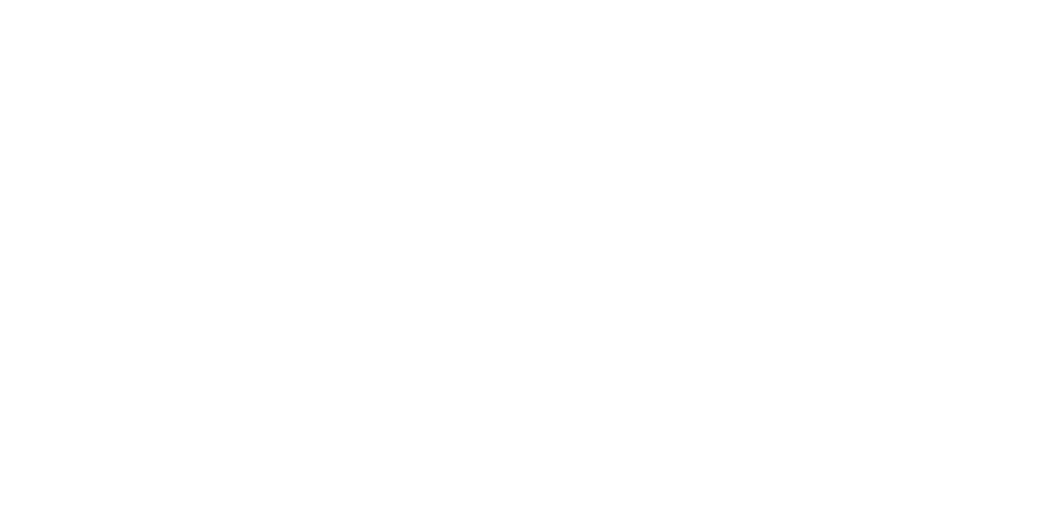 Shooting Stars Academy
