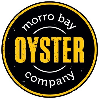 Morro Bay Oyster Co.