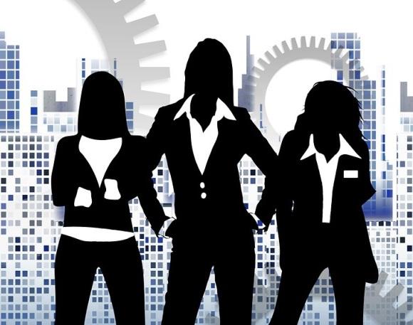 Events — Washington Women in GIS & Technology