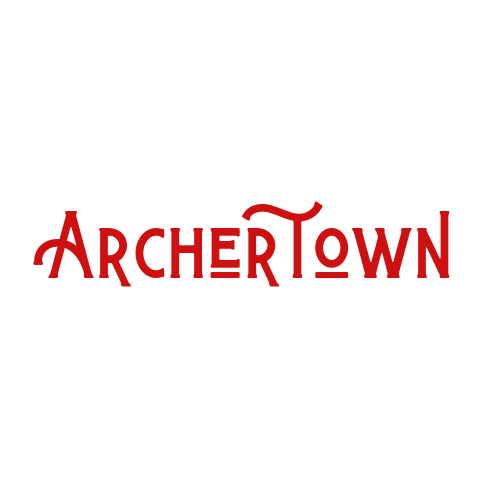 ARCHERTOWN