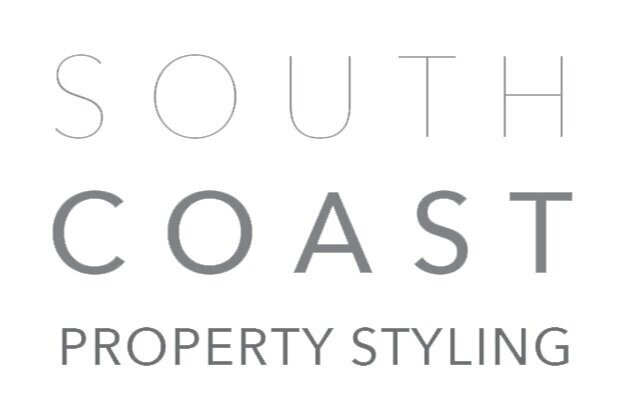 South Coast Property Styling