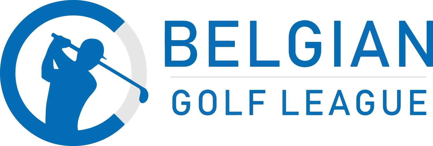 Belgian Golf League