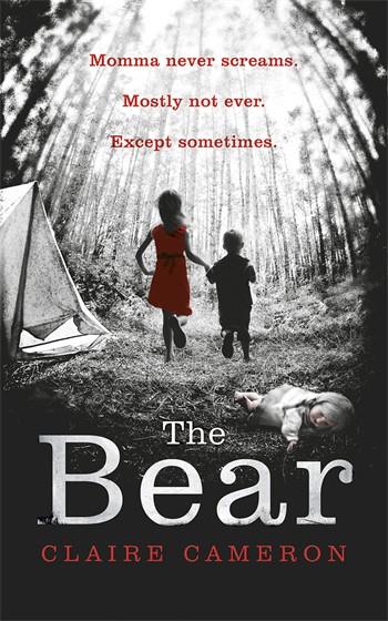 The-Bear-Random-House-UK