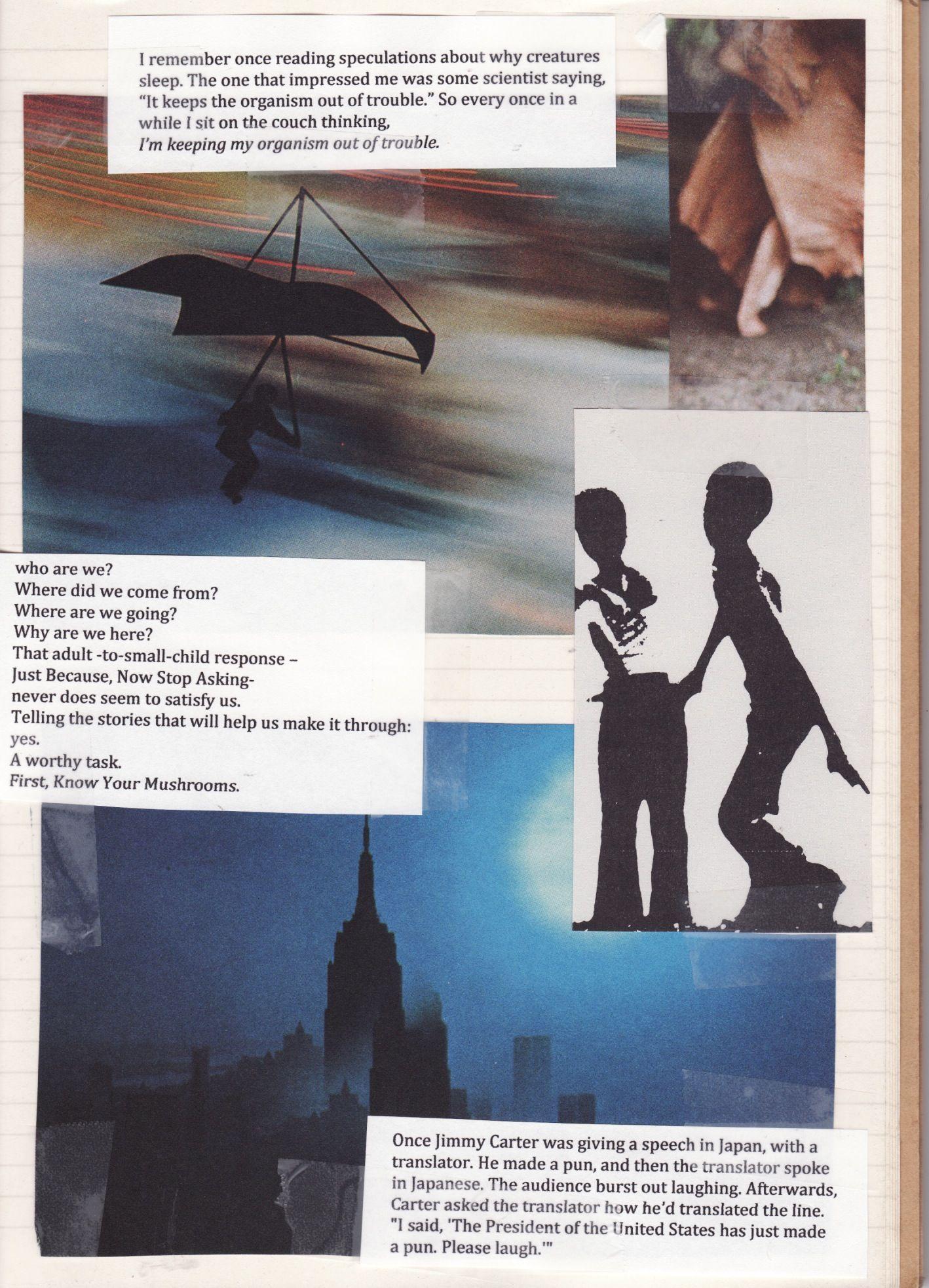page-125-margaret-atwood-marilynne-robinson-translation