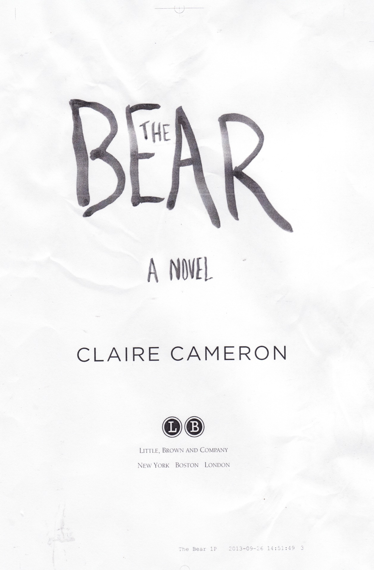 the-bear-page-cameron-proofs