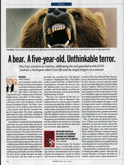 Macleans___The_Bear_reviews