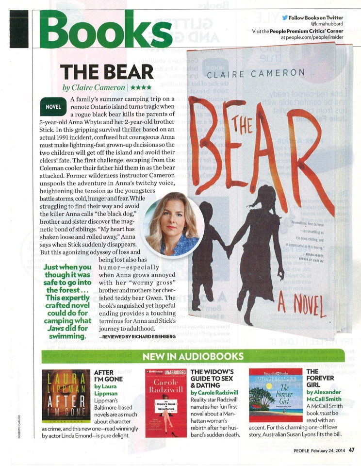 People-Magazine-The-Bear-reviews_-_claire_cameron_gmail_com_-_Gmail
