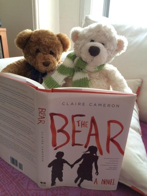 brooklyn-bears-cameron