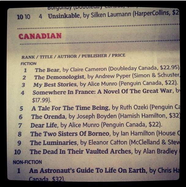 canadian-bestseller-list-the-bear-cameron