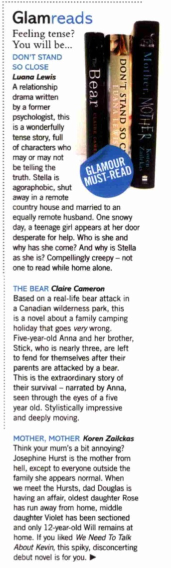glamour-uk-the-bear-claire-cameron_