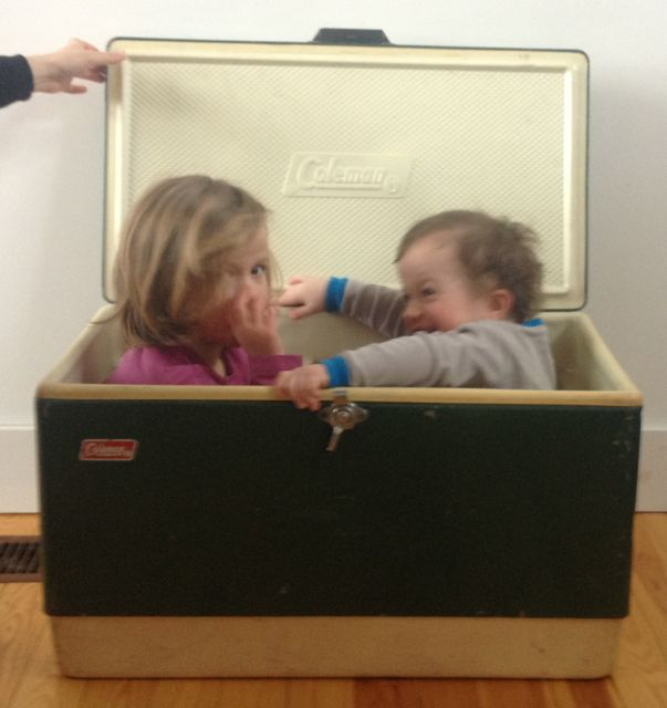 two-kids-in-a-cooler