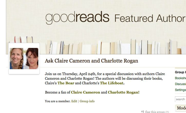 goodreads-ask-the-author