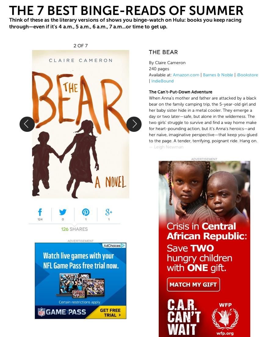 best-binge-reads-the-bear