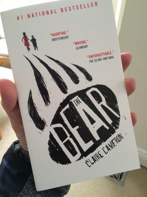 the-bear-paperback