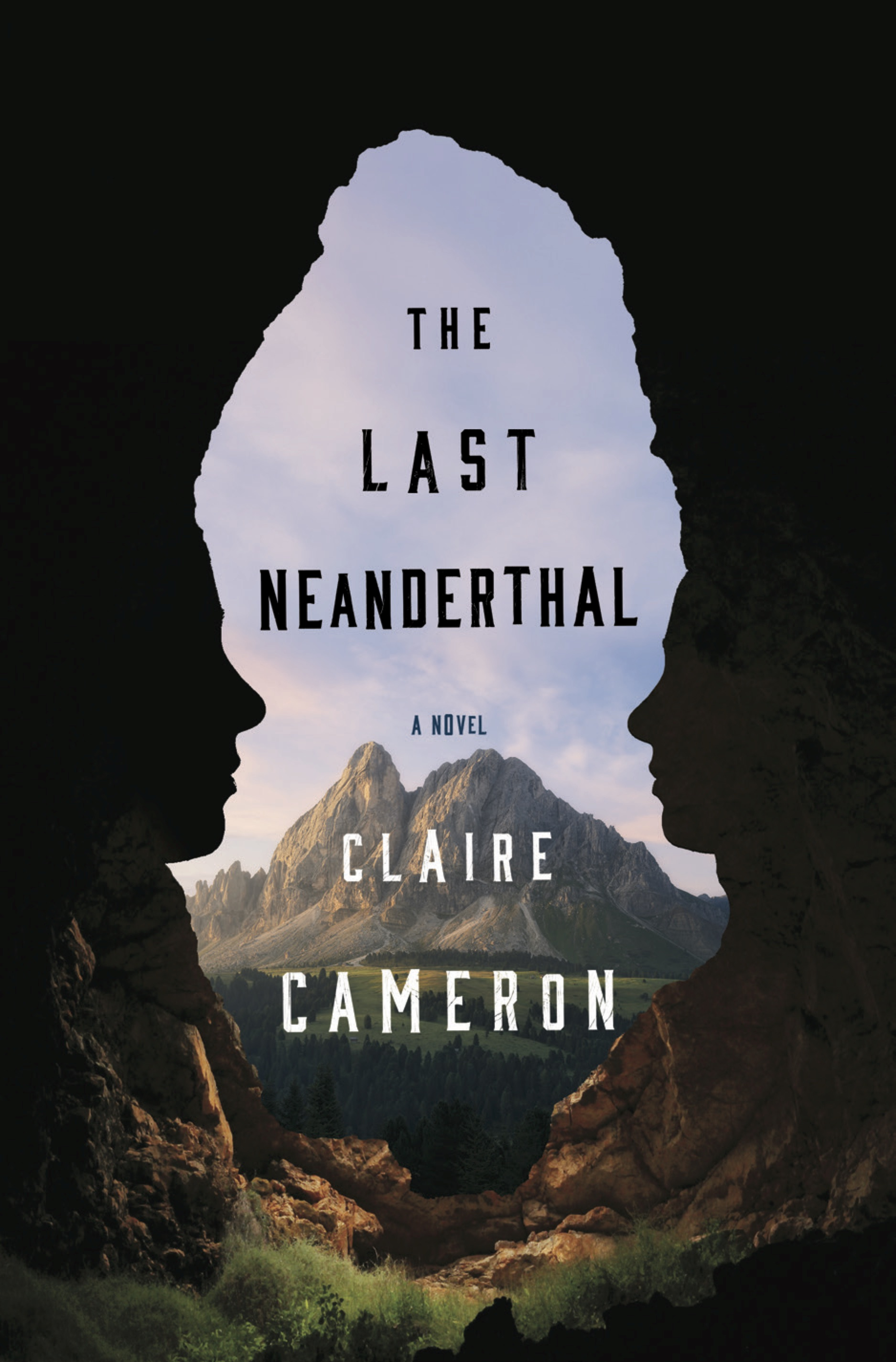 the-last-neanderthal-claire-cameron