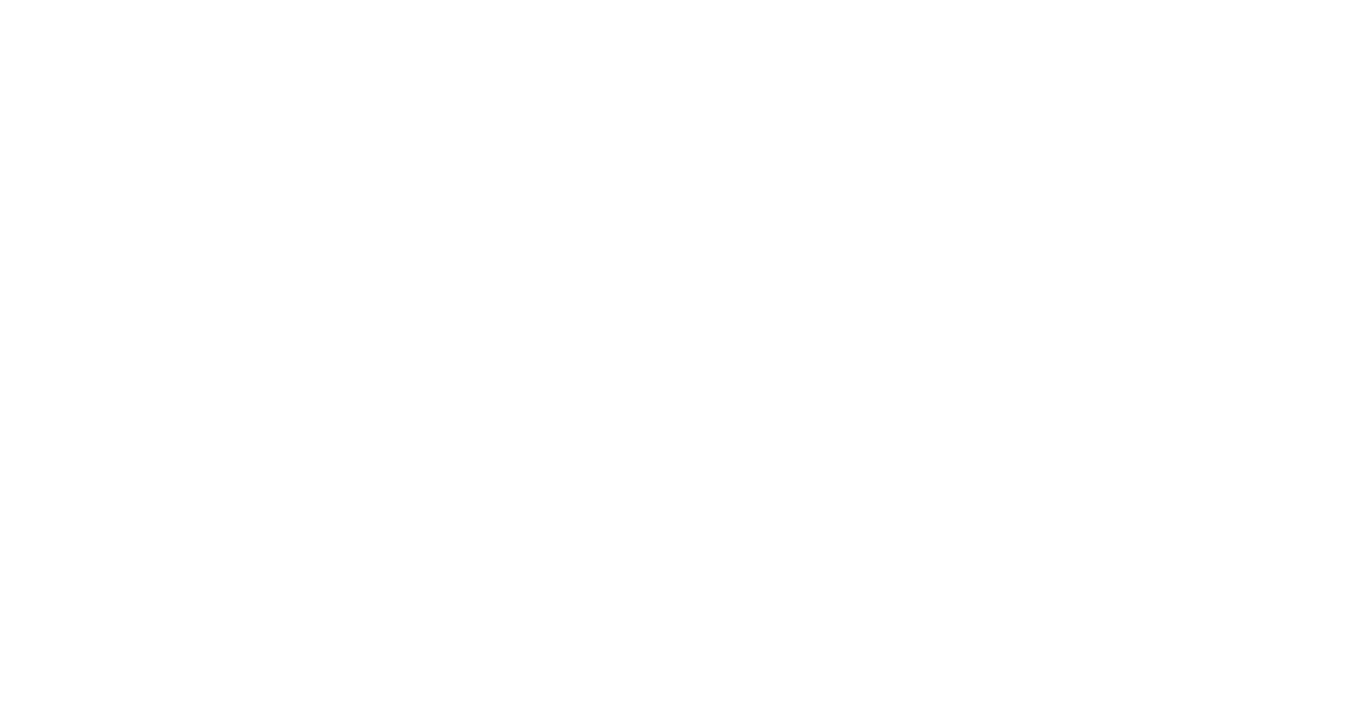 Agility Rewards