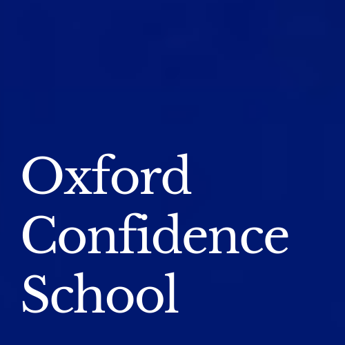 Oxford Confidence School