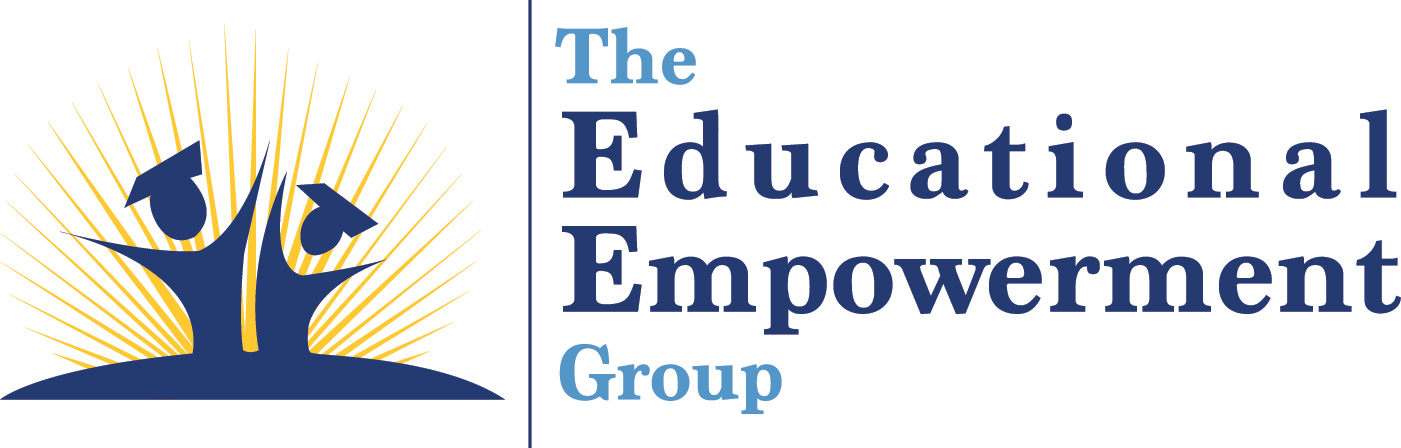 The Educational Empowerment Group