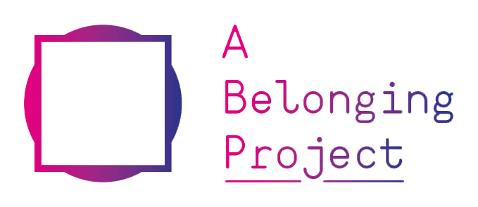 A Belonging Project