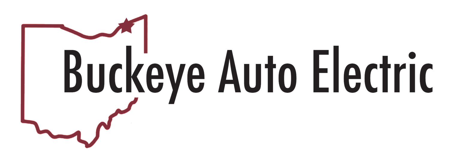 Buckeye Auto Electric