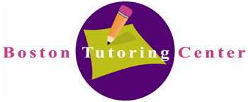 Boston Tutoring Center