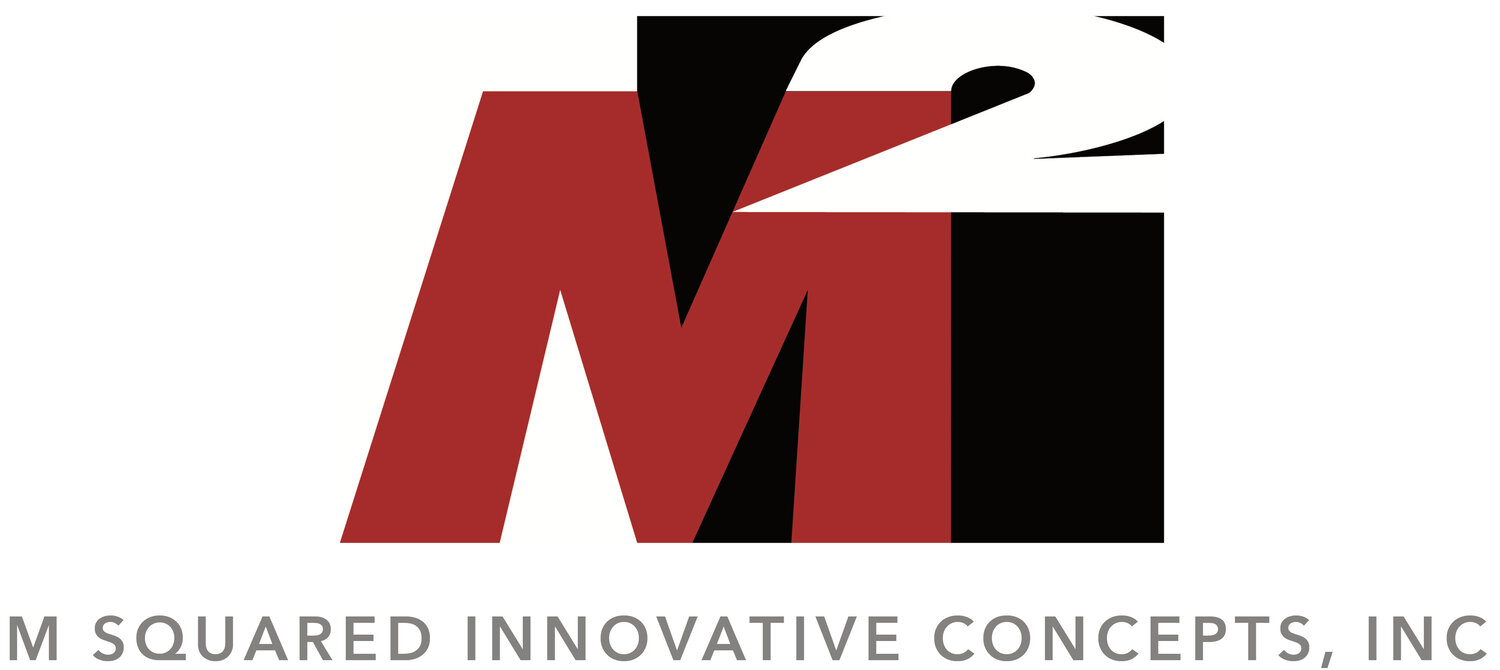 M Squared Innovative Concepts