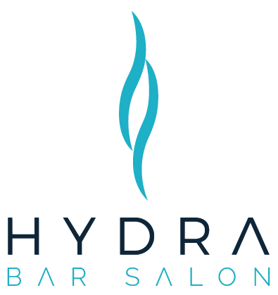 Hydra Bar Salon