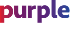 Purple: Project for Democracy