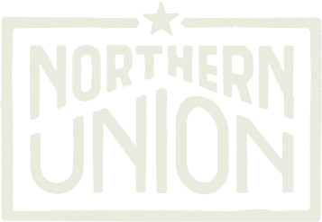 Northern Union