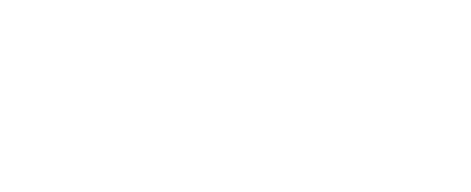 Presidio Group Wealth Management