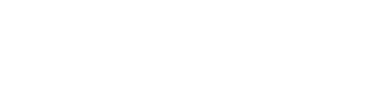 Contra Costa College STEMCenter