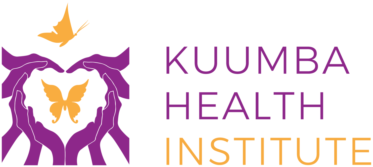 Kuumba Health Institute