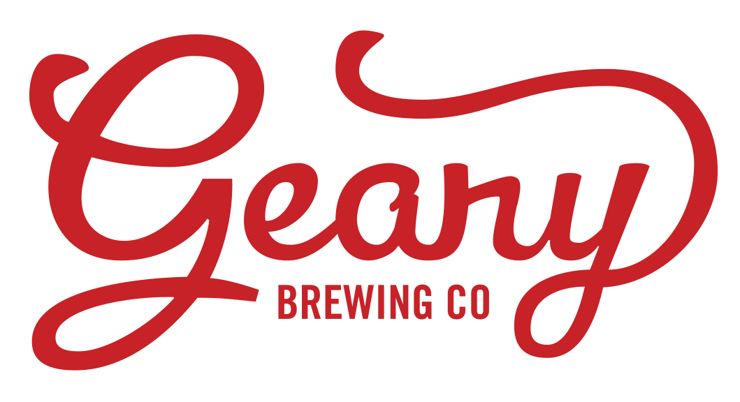 Geary Brewing Co
