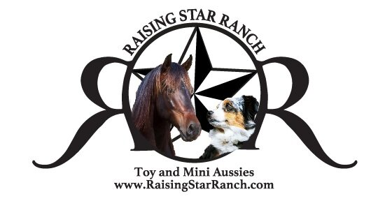 Raising Star Ranch