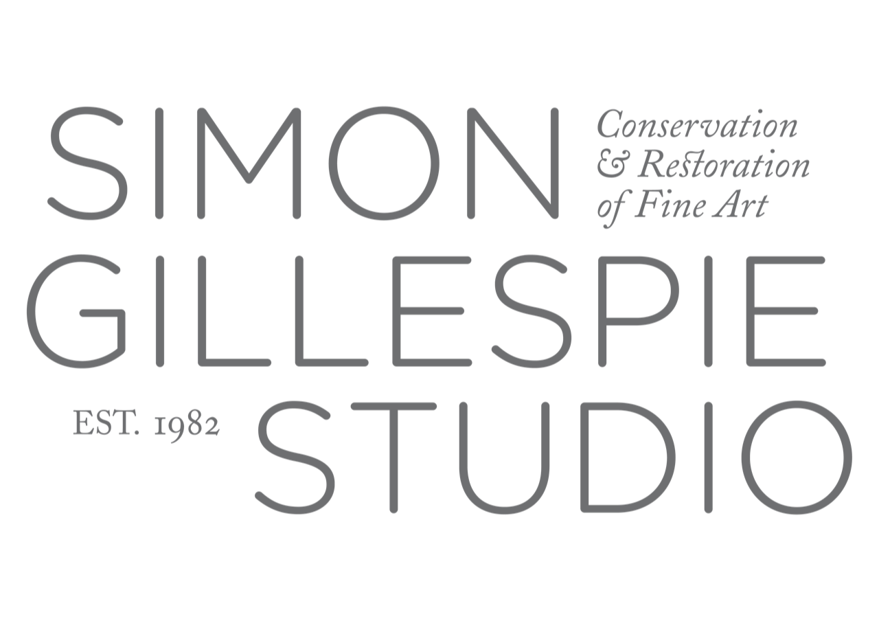 Simon Gillespie Studio
