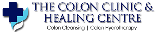 The Colon Clinic & Healing Centre