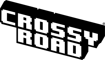 Crossy Road - Endless Arcade Hopper Game