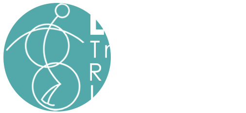 The Lessac Training and Research Institute®