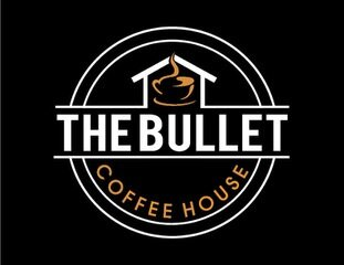 The Bullet Coffee House