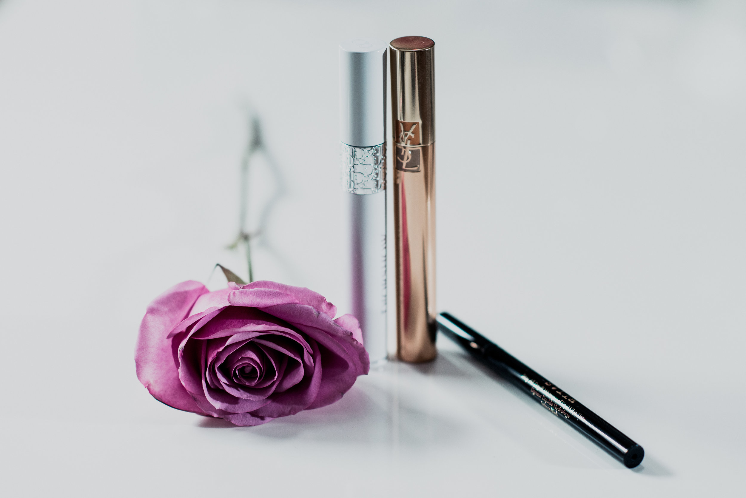 make up look-1-12