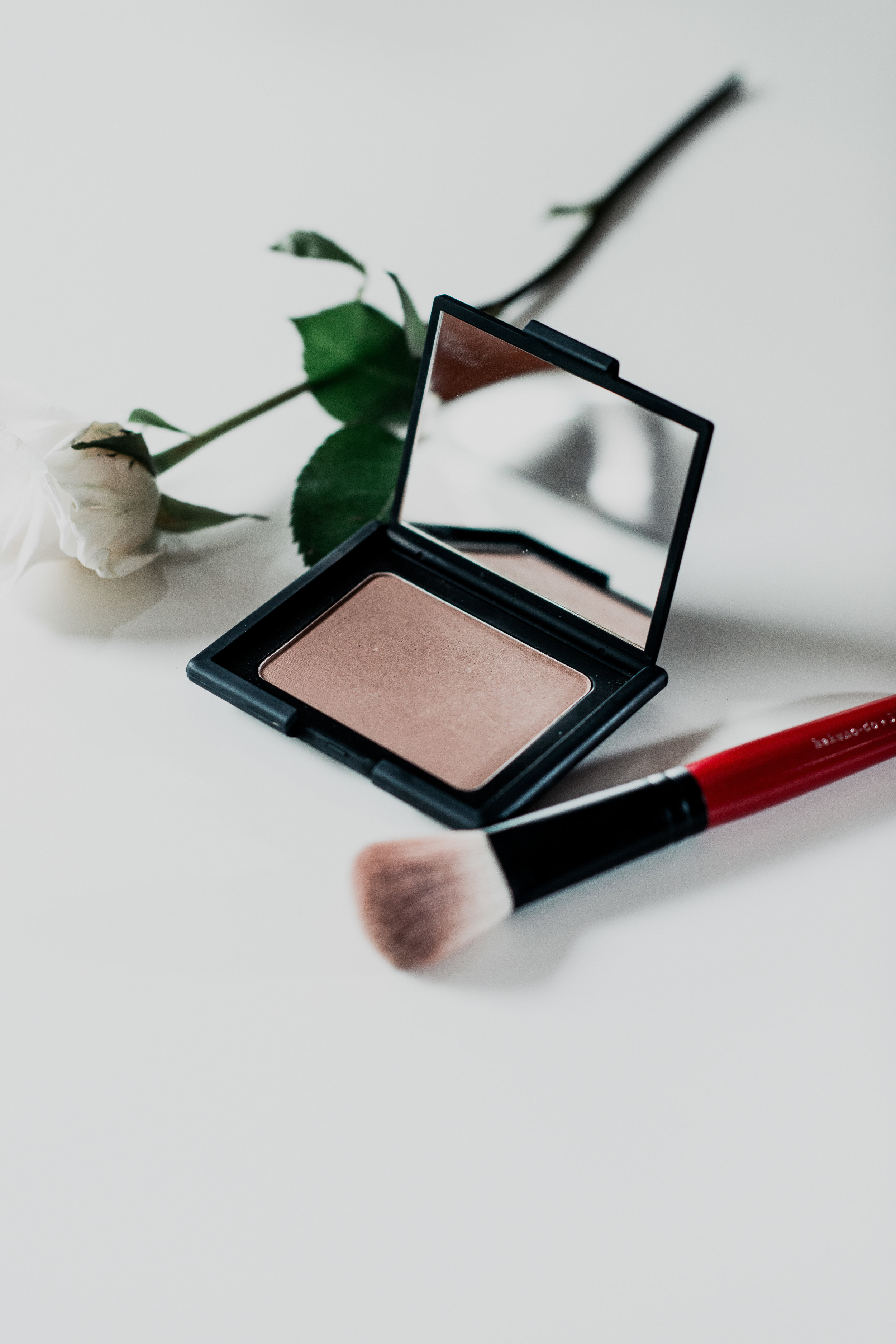 make up look-1-14