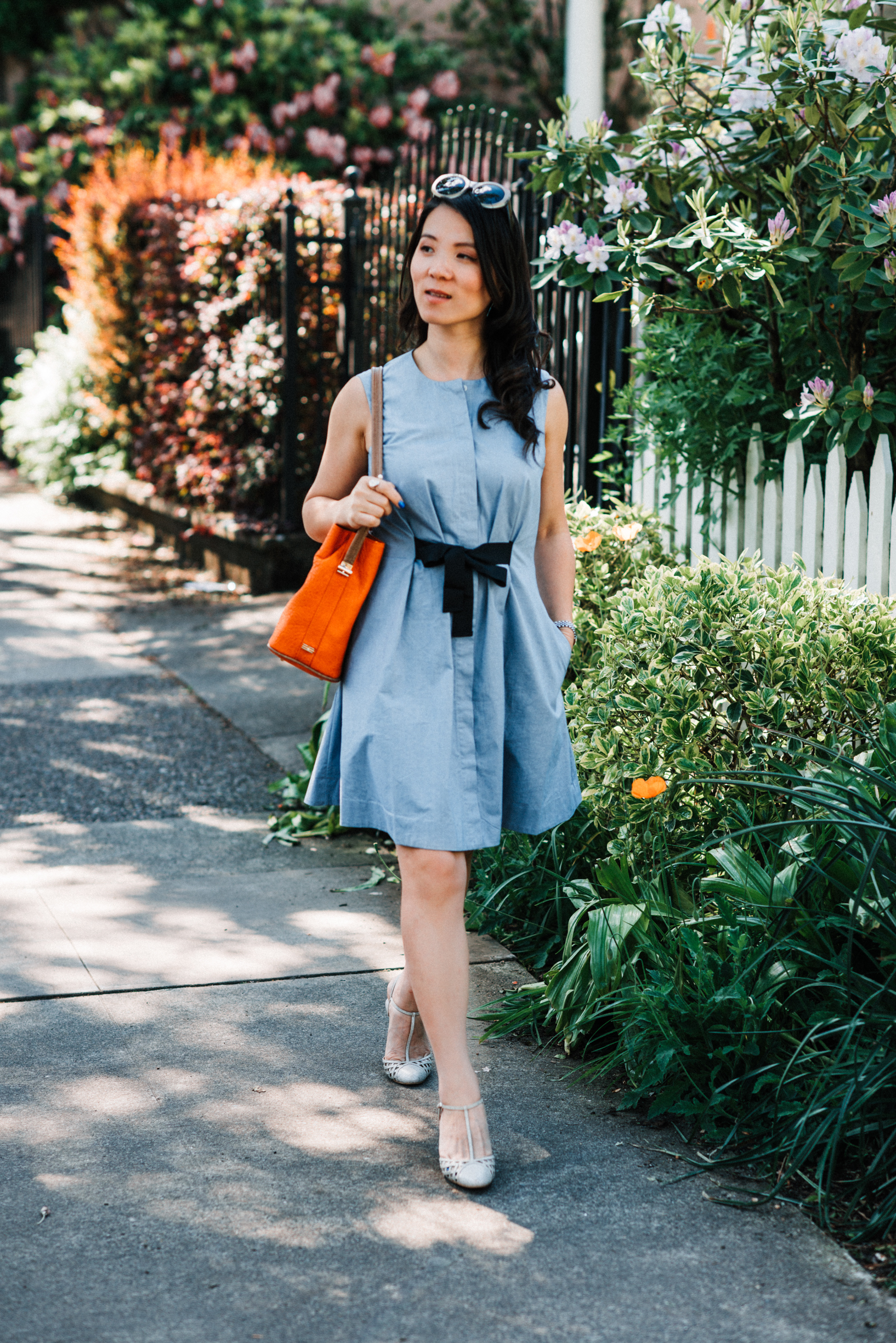 other stories blue dress-2610