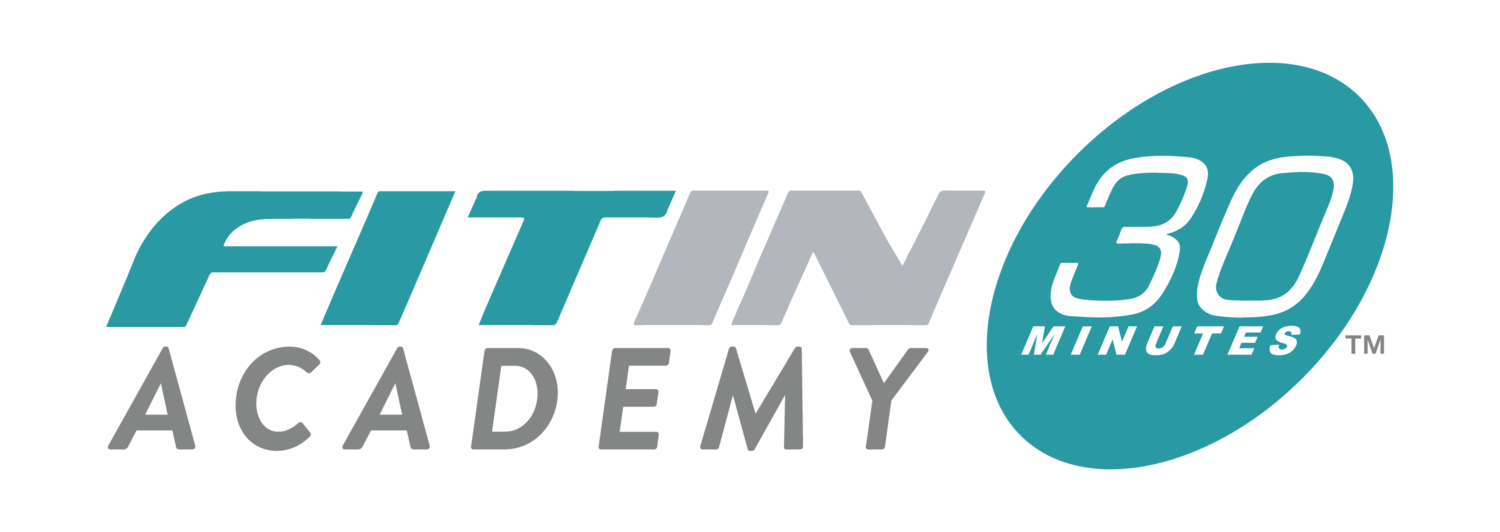 Fit In 30 Minutes Academy