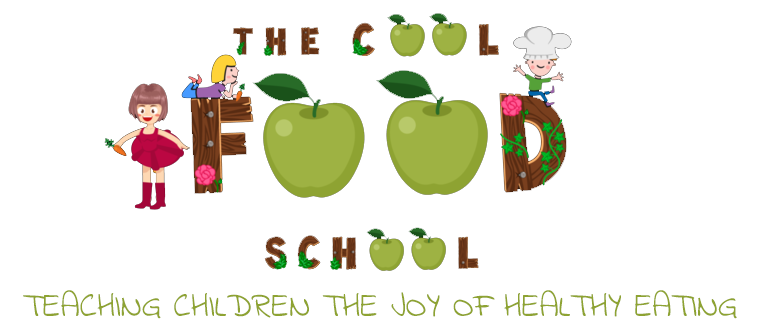 The Cool Food School