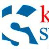 Knack Systems - Knack Systems - as a premium SAP consulting partner - implements cutting-edge SAP, business management, customer engagement, and commerce solutions across various channels including call center, e-commerce, e-service, partner channel, mobile filed sales and service, and marketing.Hundreds of customers worldwide trust Knack Systems.