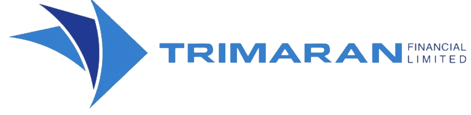 Trimaran Financial