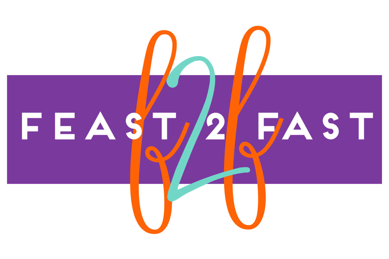 Feast 2 Fast Coupons