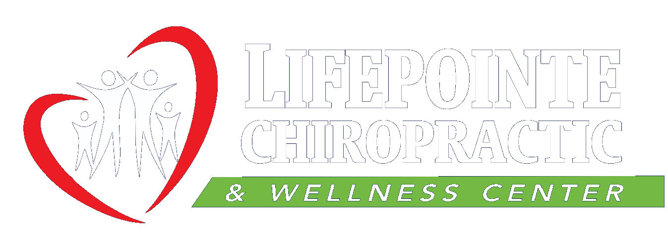 Lifepointe Chiropractic & Wellness Center
