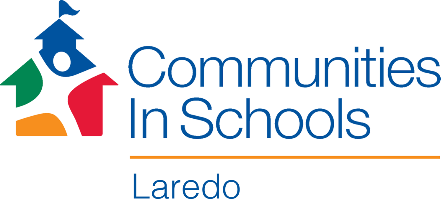 Communities in Schools of Laredo, Inc.