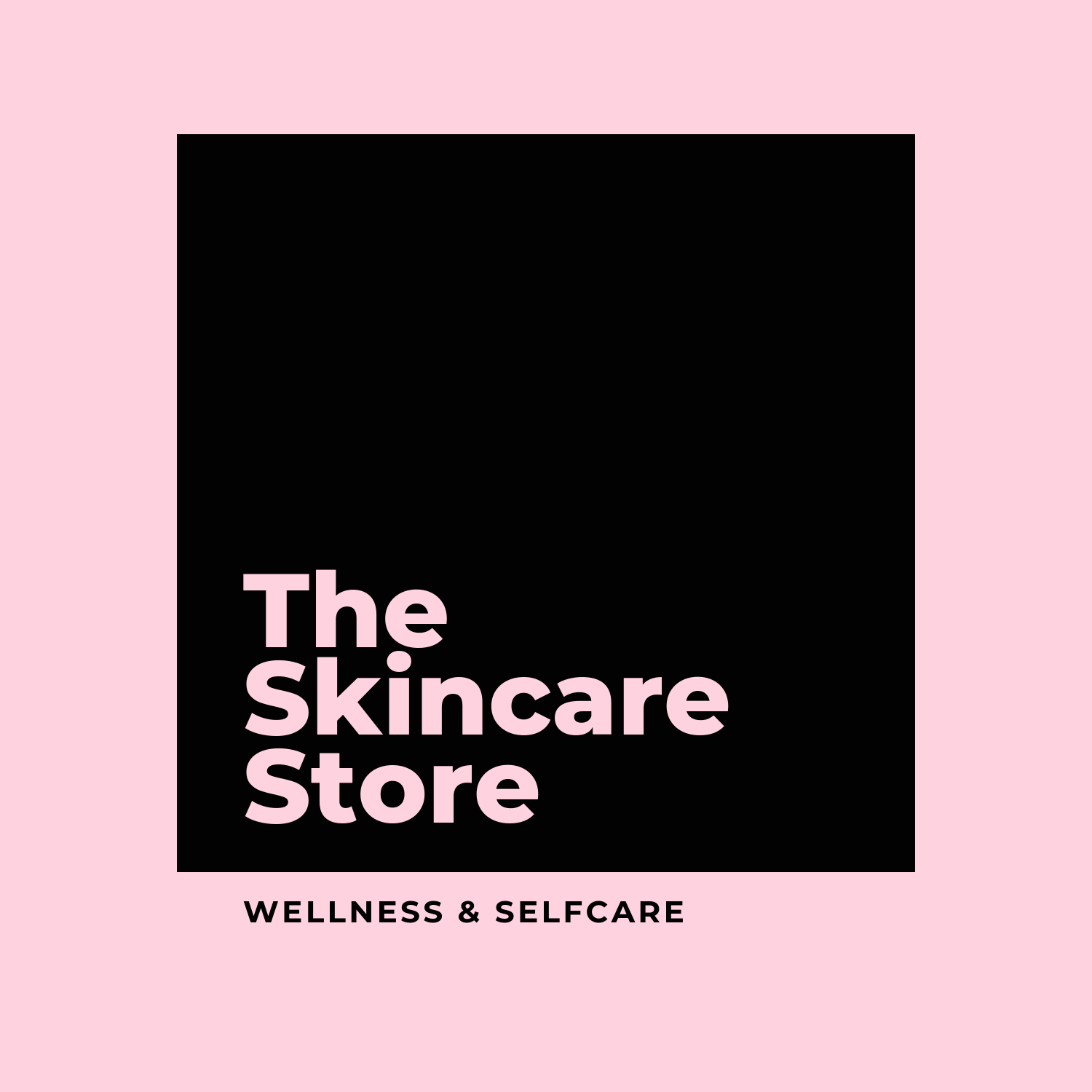 The Skincare Store